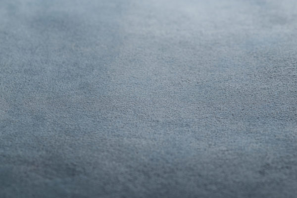 Wet-Blue Split