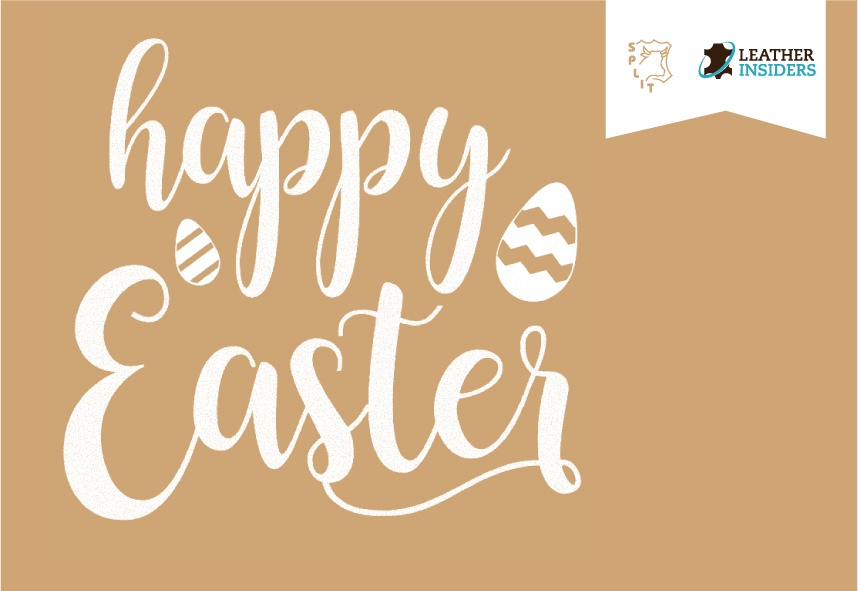 SplitGroup_ Happy Easter