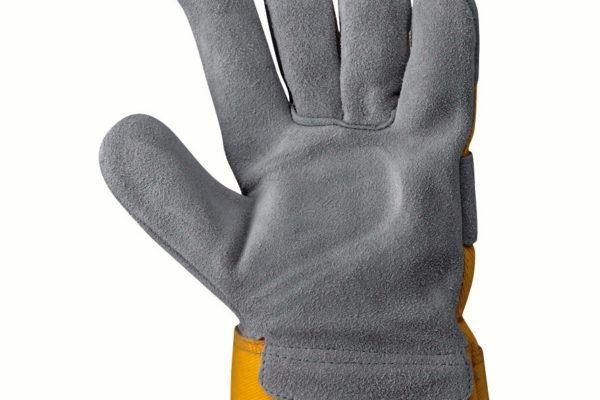 Split Gloves