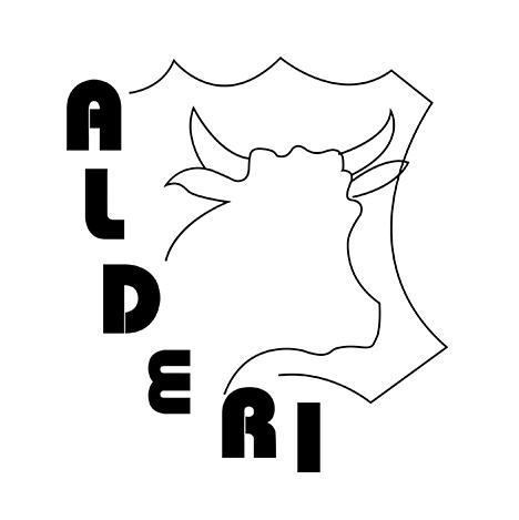 alderi-logo