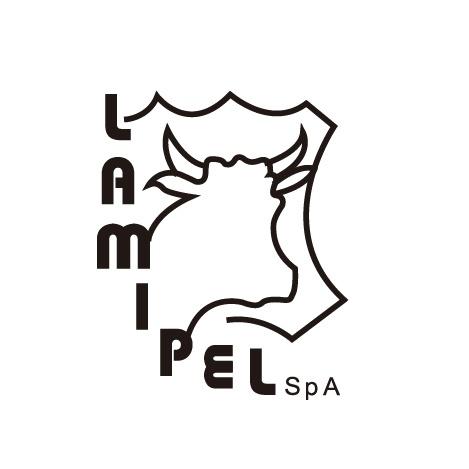 Lamipel logo