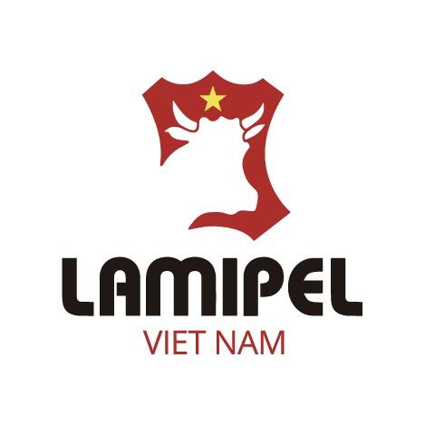 Lamipel Vietnam Logo