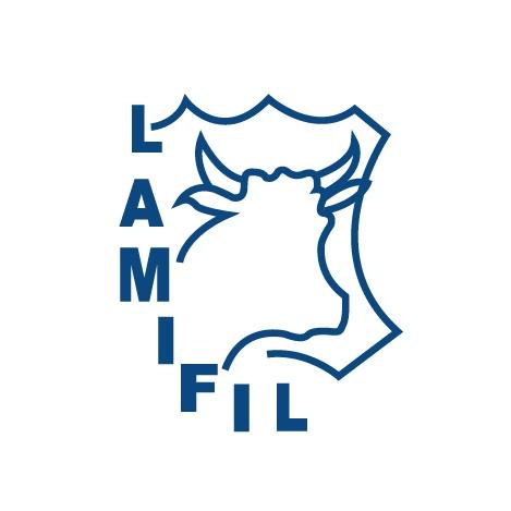 Lamifil Logo
