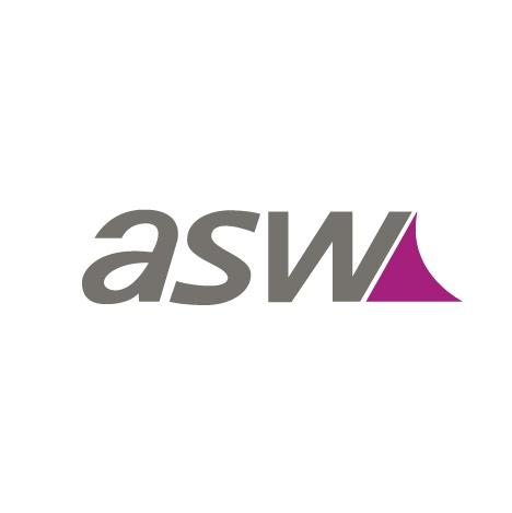 ASW Logo