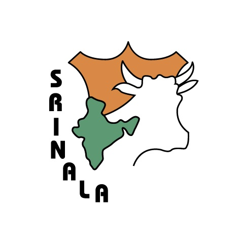 Srinala logo