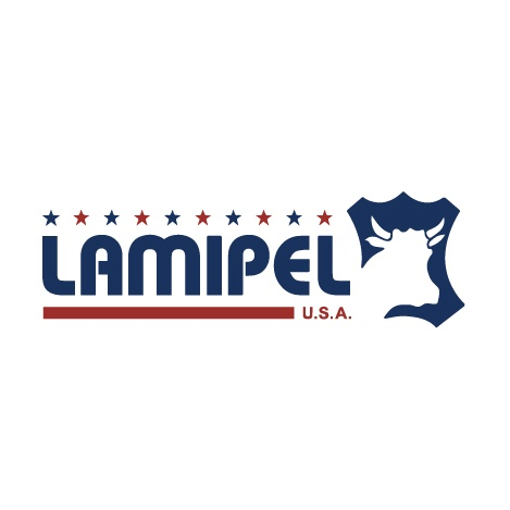 Lamipel USA logo