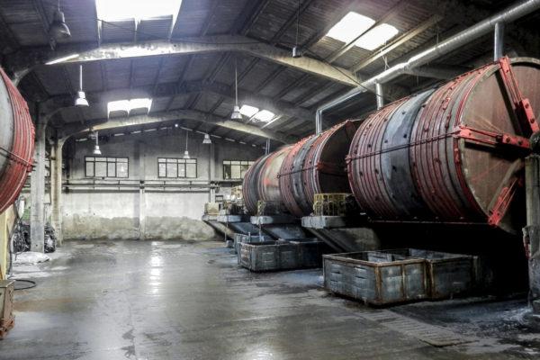 Alderi Split Group Company 3