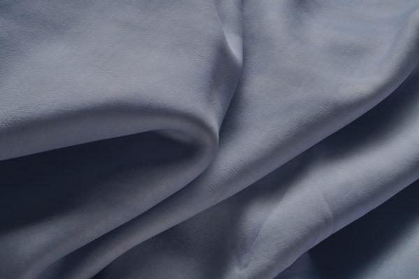 Wet-Blue Hides