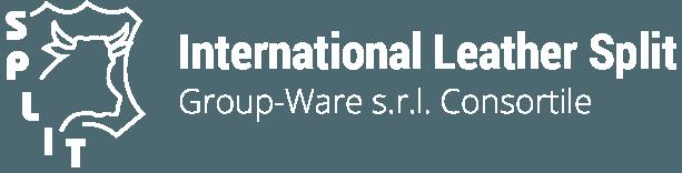 International Leather Split Group